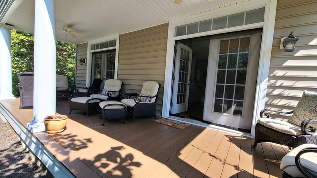6 Bedrooms, Spring Lake Rental in North Jersey Shore, NJ for $12,500 - Photo 1