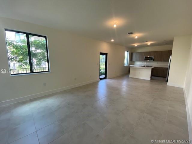 3 Bedrooms, Doral Rental in Miami, FL for $4,100 - Photo 1