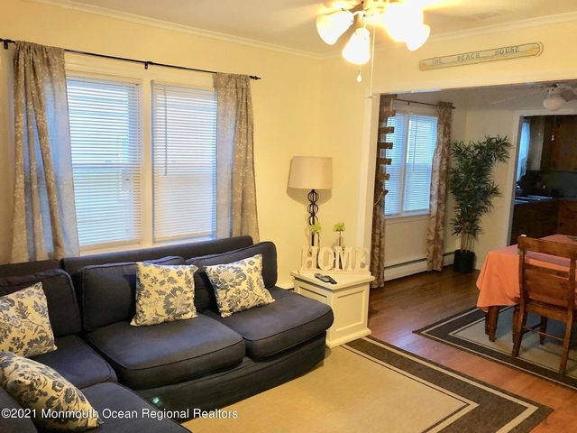 2 Bedrooms, Lake Como Rental in North Jersey Shore, NJ for $2,100 - Photo 1