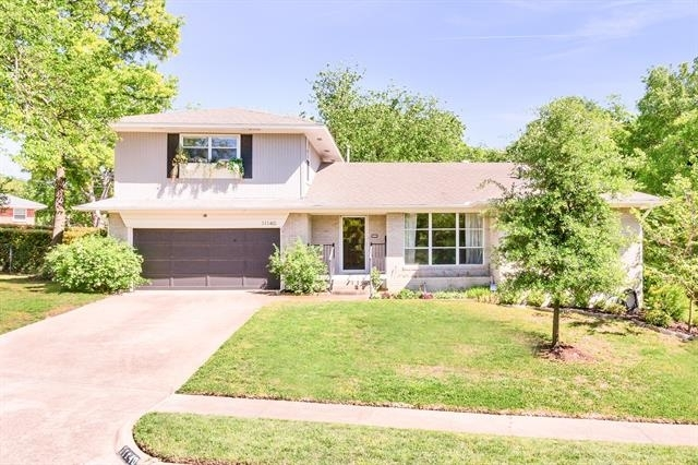 4 Bedrooms, Lochwood Rental in Dallas for $2,850 - Photo 1