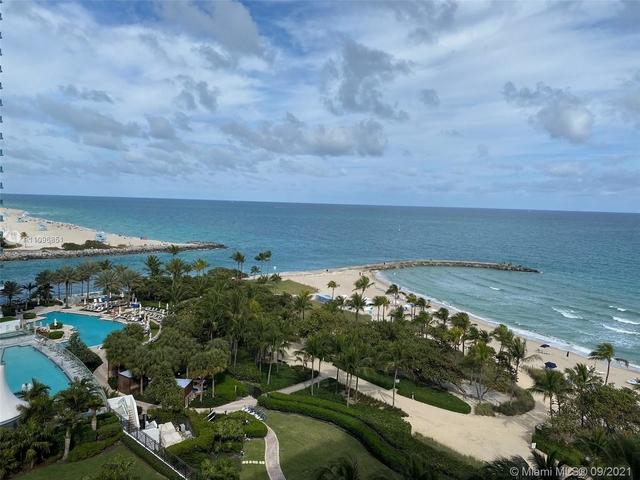1 Bedroom, Bal Harbor Ocean Front Rental in Miami, FL for $3,999 - Photo 1