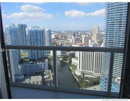 1 Bedroom, Miami Financial District Rental in Miami, FL for $4,000 - Photo 1