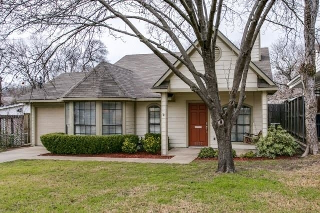 3 Bedrooms, Little Forest Hills Rental in Dallas for $2,995 - Photo 1