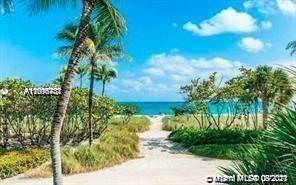 1 Bedroom, Bal Harbor Ocean Front Rental in Miami, FL for $2,700 - Photo 1