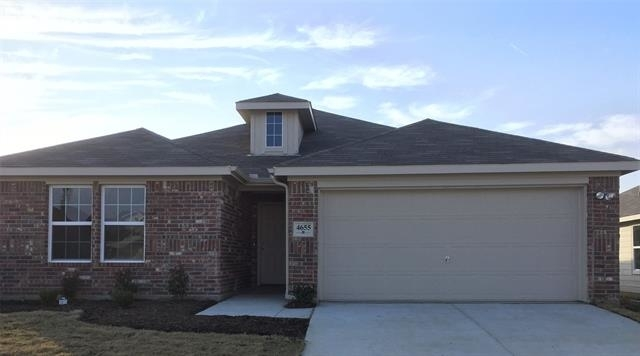 4 Bedrooms, Amber Fields-Windmill Farms Rental in Dallas for $2,250 - Photo 1