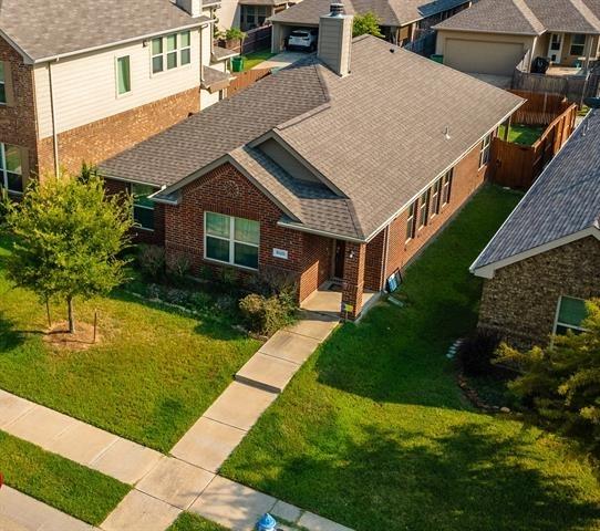 3 Bedrooms, Cross Oak Ranch Rental in Little Elm, TX for $1,900 - Photo 1