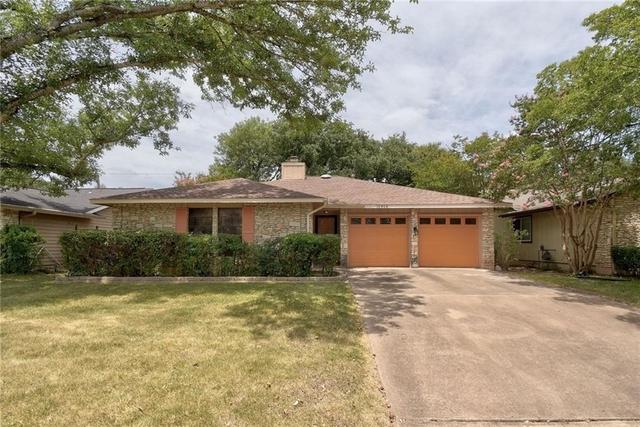 3 Bedrooms, Northwood Rental in Austin-Round Rock Metro Area, TX for $1,995 - Photo 1