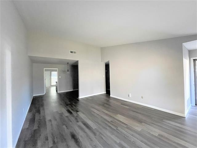 2 Bedrooms, Willow Falls Rental in Dallas for $1,850 - Photo 1