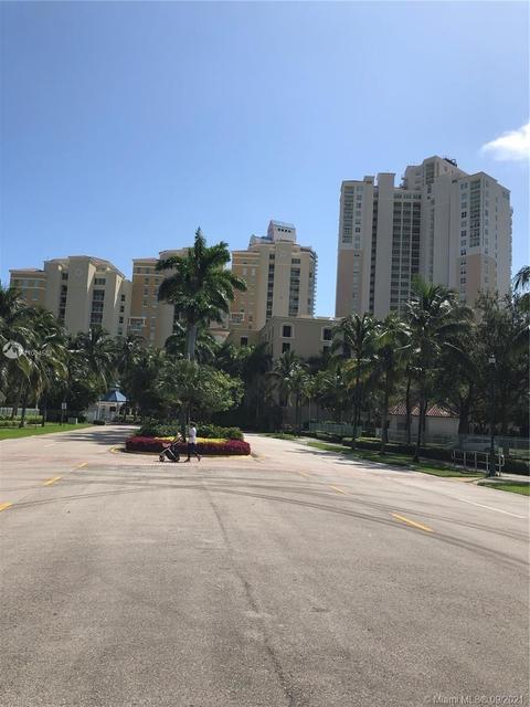 2 Bedrooms, Aventura Rental in Miami, FL for $4,100 - Photo 1