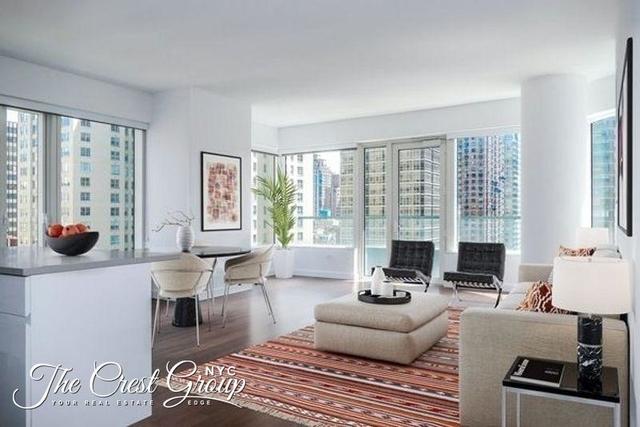 2 Bedrooms, Midtown East Rental in NYC for $8,800 - Photo 1
