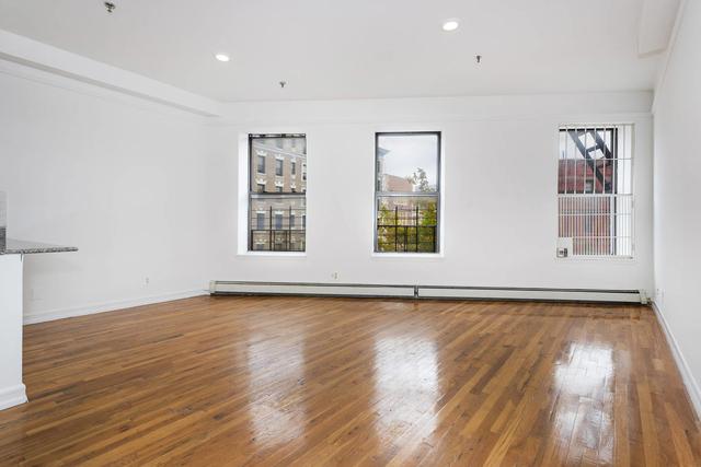 1 Bedroom, Central Harlem Rental in NYC for $2,875 - Photo 1