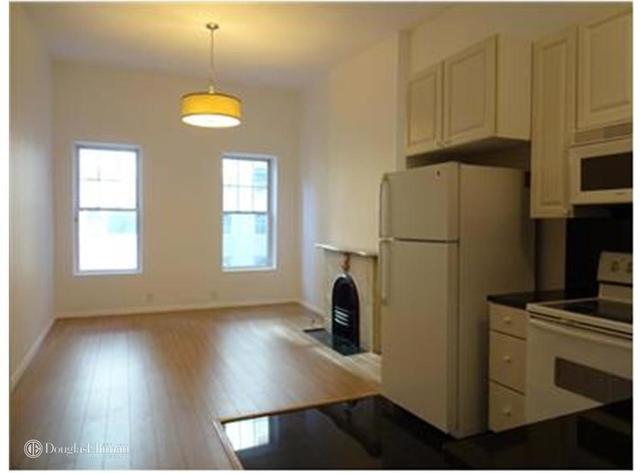 3 Bedrooms, Midtown East Rental in NYC for $4,500 - Photo 1