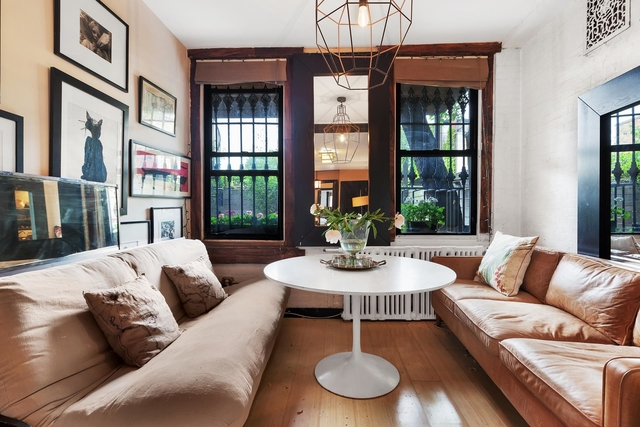 2 Bedrooms, Clinton Hill Rental in NYC for $4,500 - Photo 1