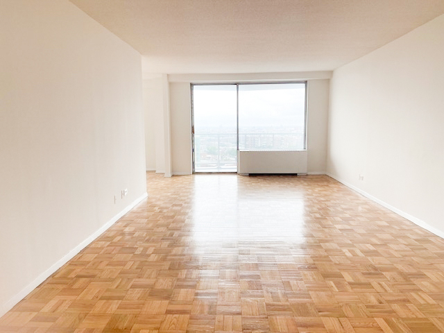 1 Bedroom, Riverdale Rental in NYC for $2,500 - Photo 1