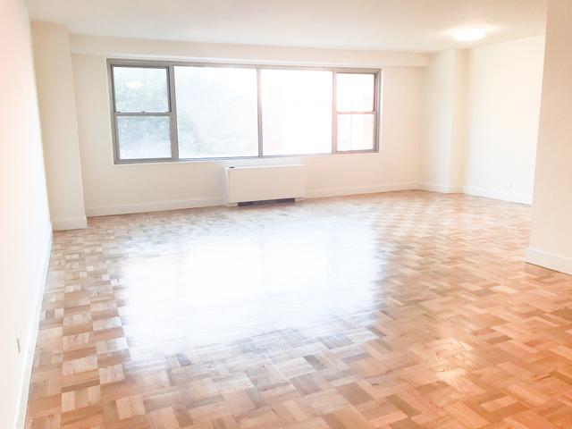 3 Bedrooms, Spuyten Duyvil Rental in NYC for $3,699 - Photo 1