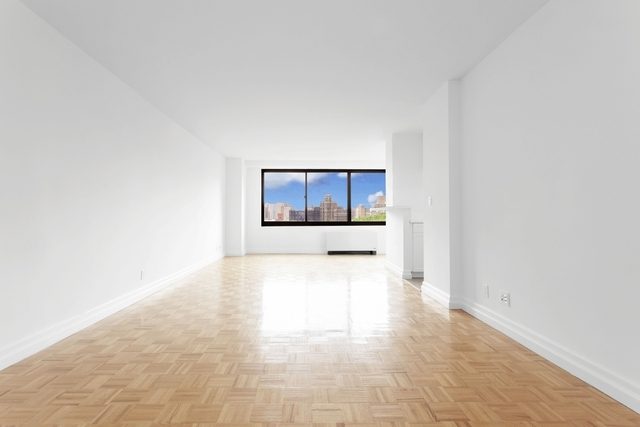 1 Bedroom, Central Harlem Rental in NYC for $2,302 - Photo 1