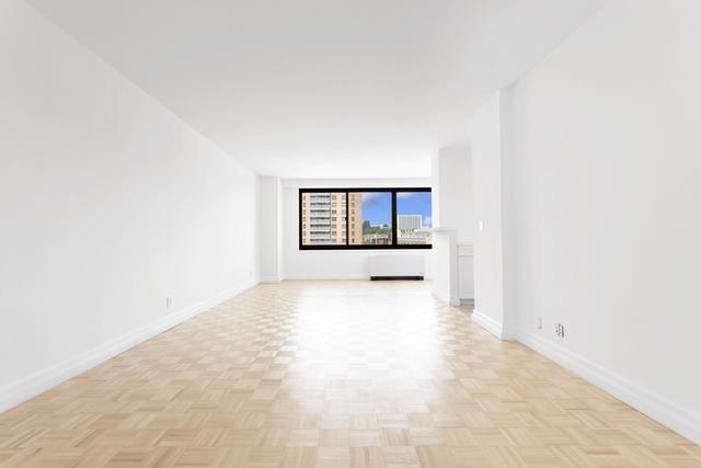 1 Bedroom, Central Harlem Rental in NYC for $2,399 - Photo 1
