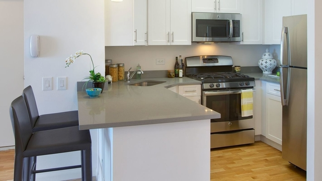 1 Bedroom, Battery Park City Rental in NYC for $4,165 - Photo 1