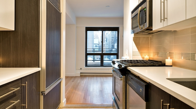 3 Bedrooms, Grand Boulevard Rental in Chicago, IL for $6,100 - Photo 1