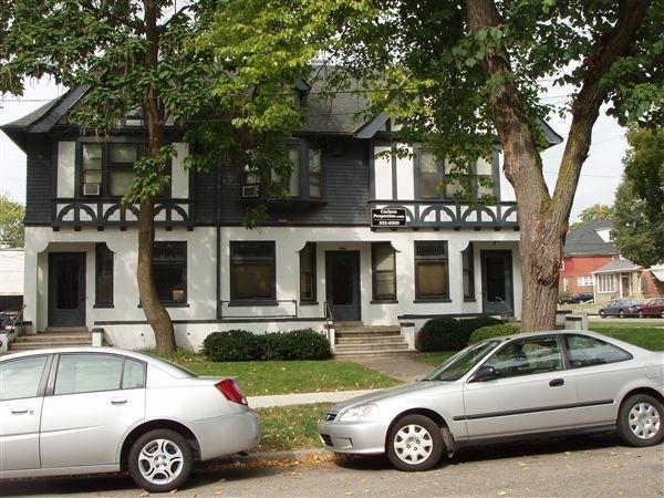 2 Bedrooms, Central Ann Arbor Rental in Detroit, MI for $1,500 - Photo 1