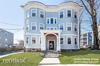 2 Bedrooms, Oak Square Rental in Boston, MA for $1,800 - Photo 1