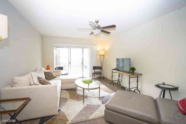 3 Bedrooms, Marble Arch Condominiums Rental in Houston for $1,562 - Photo 1
