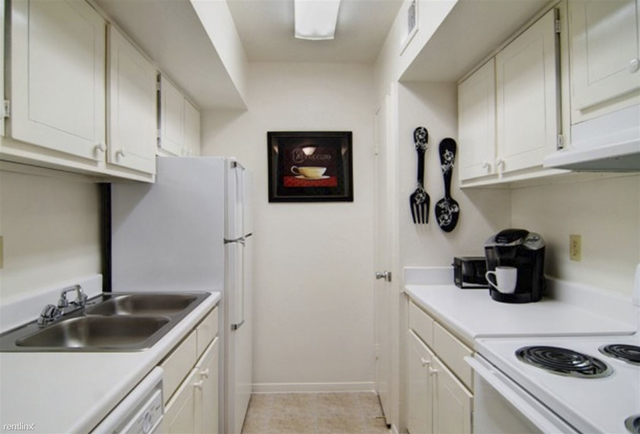 3 Bedrooms, Bayou Bend Townhome Condominiums Rental in Houston for $1,550 - Photo 1