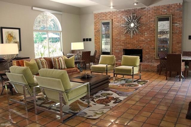 3 Bedrooms, Del Monte Rental in Houston for $1,714 - Photo 1