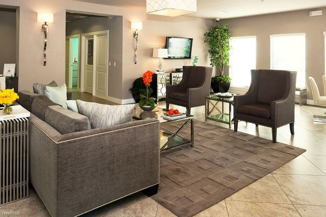 1 Bedroom, Continental Square Rental in Houston for $1,013 - Photo 1