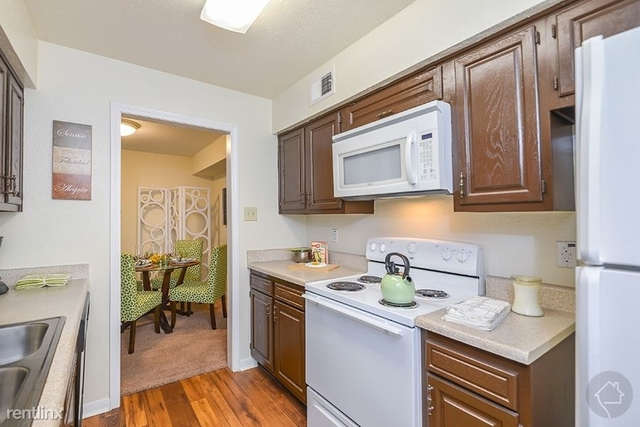 1 Bedroom, Gulfton Rental in Houston for $1,185 - Photo 1