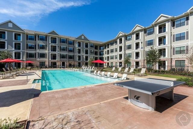 1 Bedroom, Central Southwest Rental in Houston for $1,149 - Photo 1