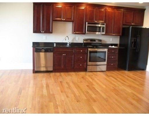 2 Bedrooms, North Cambridge Rental in Boston, MA for $4,200 - Photo 1