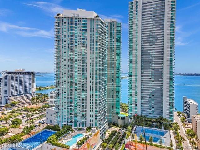 1 Bedroom, Broadmoor Rental in Miami, FL for $5,600 - Photo 1