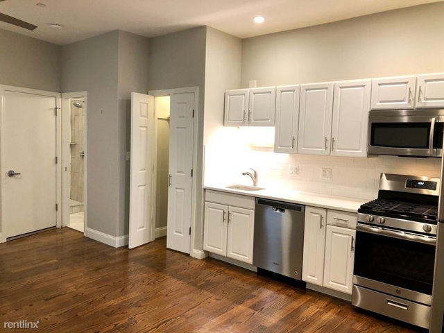 1 Bedroom, North End Rental in Boston, MA for $1,450 - Photo 1