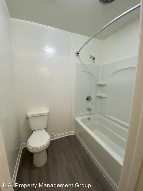 3 Bedrooms, Encino Rental in Los Angeles, CA for $2,950 - Photo 1