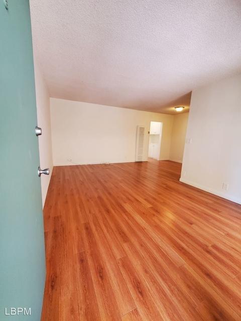 1 Bedroom, Windward Circle Rental in Los Angeles, CA for $1,995 - Photo 1