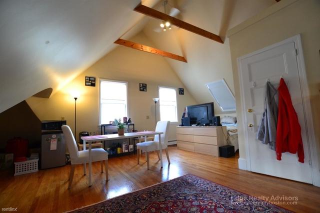 5 Bedrooms, Oak Square Rental in Boston, MA for $4,600 - Photo 1