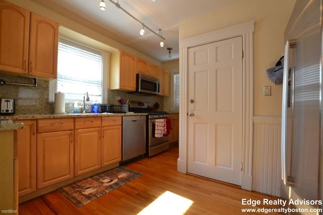 3 Bedrooms, Oak Square Rental in Boston, MA for $3,100 - Photo 1