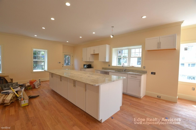 5 Bedrooms, Oak Square Rental in Boston, MA for $5,000 - Photo 1