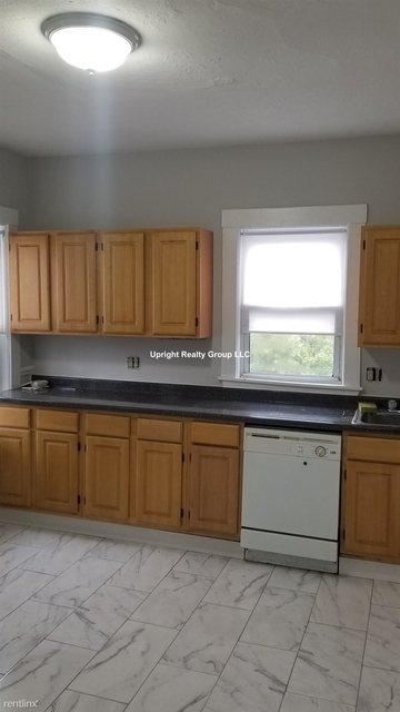 5 Bedrooms, Columbia Point Rental in Boston, MA for $3,100 - Photo 1