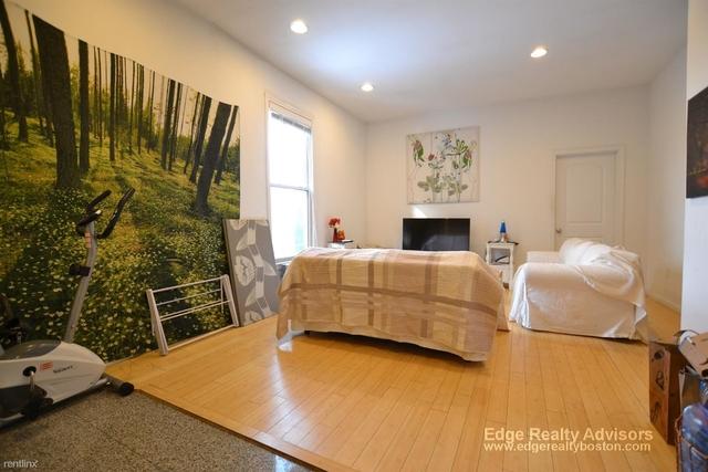 4 Bedrooms, Oak Square Rental in Boston, MA for $2,800 - Photo 1