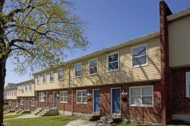 3 Bedrooms, Hanlon Longwood Rental in Baltimore, MD for $1,500 - Photo 1