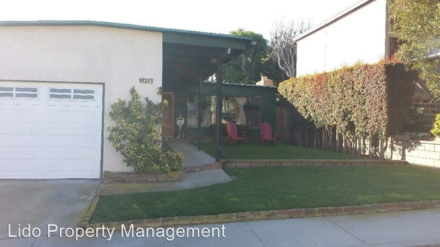 2 Bedrooms, Hermosa Beach Rental in Los Angeles, CA for $4,250 - Photo 1