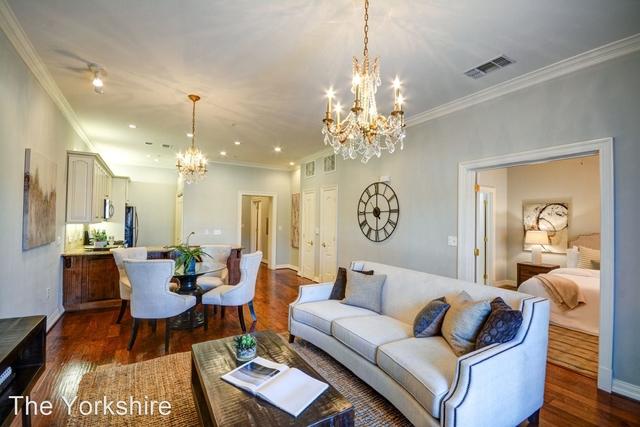 1 Bedroom, Plano Rental in Dallas for $1,860 - Photo 1
