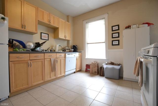4 Bedrooms, Oak Square Rental in Boston, MA for $3,150 - Photo 1