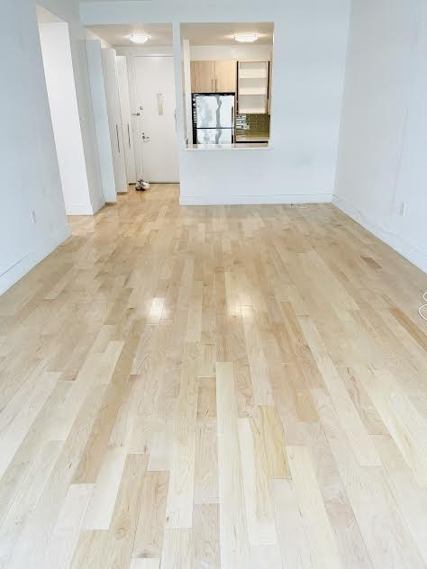 1 Bedroom, Financial District Rental in NYC for $4,349 - Photo 1