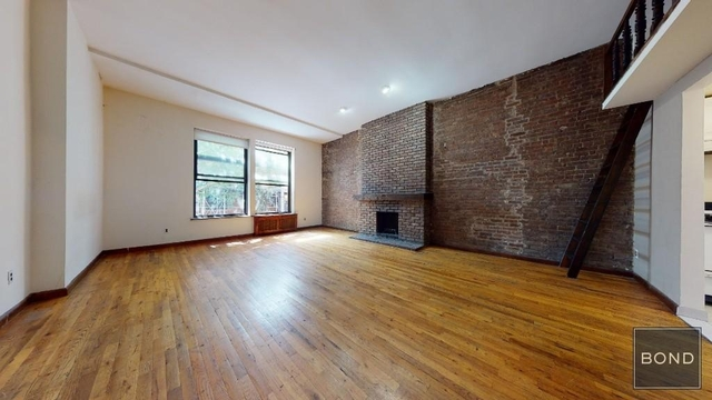 Studio, Upper West Side Rental in NYC for $2,400 - Photo 1