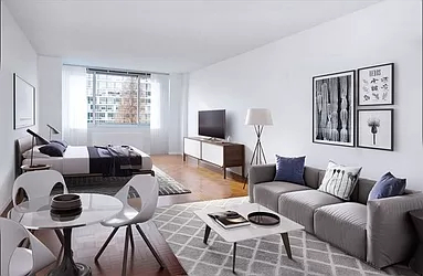 Studio, Bowery Rental in NYC for $3,800 - Photo 1