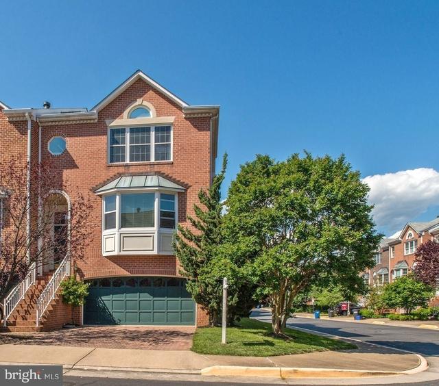 3 Bedrooms, Tysons Corner Rental in Washington, DC for $3,800 - Photo 1