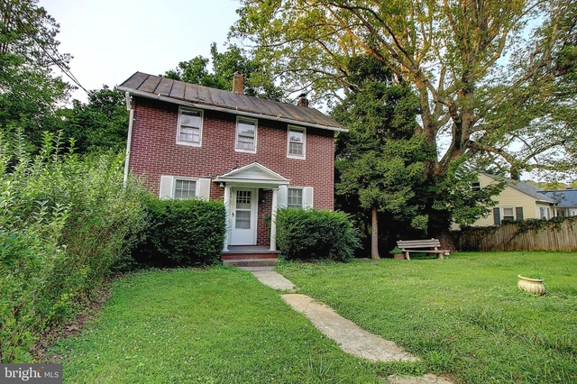 3 Bedrooms, Cockeysville Rental in Baltimore, MD for $1,400 - Photo 1